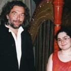 En concert avec Alain Carré 2001