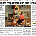 Article-souterraine