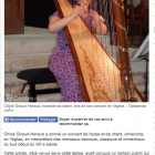 Article-Nançay