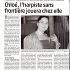 article-provence1